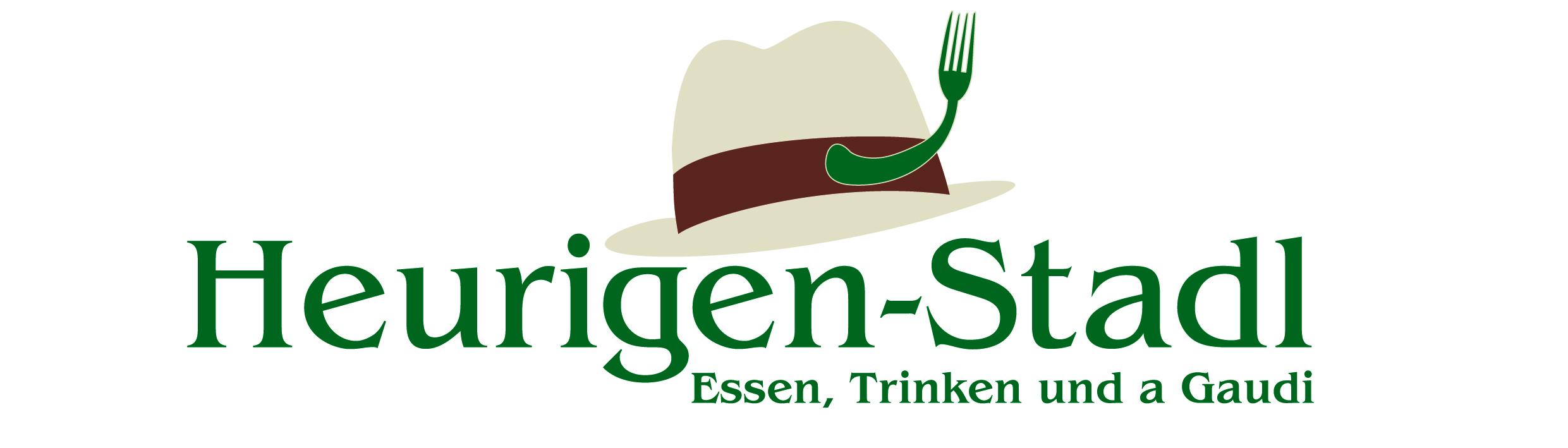 HOFLADEN online-Logo